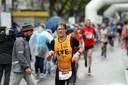 Hamburg-Marathon5919.jpg