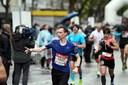 Hamburg-Marathon5922.jpg