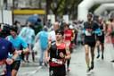 Hamburg-Marathon5923.jpg