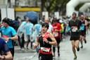 Hamburg-Marathon5925.jpg