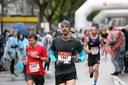Hamburg-Marathon5926.jpg
