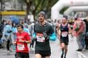 Hamburg-Marathon5927.jpg