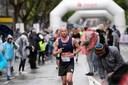 Hamburg-Marathon5928.jpg