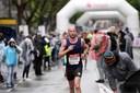 Hamburg-Marathon5929.jpg