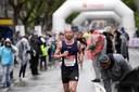 Hamburg-Marathon5930.jpg