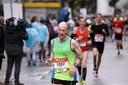 Hamburg-Marathon5931.jpg