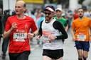 Hamburg-Marathon5937.jpg