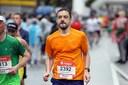 Hamburg-Marathon5939.jpg