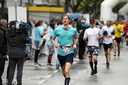 Hamburg-Marathon5943.jpg