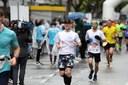 Hamburg-Marathon5947.jpg