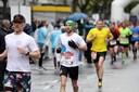 Hamburg-Marathon5948.jpg