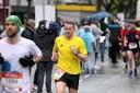 Hamburg-Marathon5950.jpg