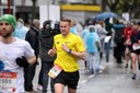 Hamburg-Marathon5951.jpg