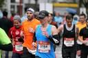 Hamburg-Marathon5953.jpg