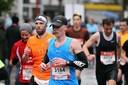 Hamburg-Marathon5954.jpg