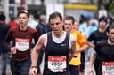 Hamburg-Marathon5955.jpg