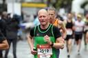 Hamburg-Marathon5958.jpg