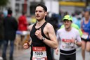 Hamburg-Marathon5960.jpg