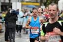 Hamburg-Marathon5964.jpg