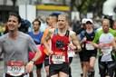 Hamburg-Marathon5965.jpg