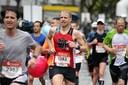 Hamburg-Marathon5966.jpg