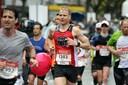 Hamburg-Marathon5967.jpg