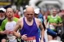 Hamburg-Marathon5968.jpg