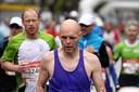 Hamburg-Marathon5969.jpg