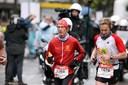 Hamburg-Marathon5973.jpg