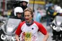 Hamburg-Marathon5975.jpg