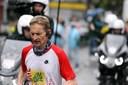 Hamburg-Marathon5976.jpg