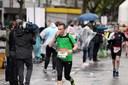 Hamburg-Marathon5979.jpg