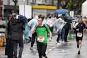 Hamburg-Marathon5980.jpg
