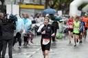 Hamburg-Marathon5981.jpg