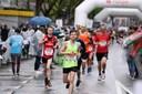 Hamburg-Marathon5983.jpg