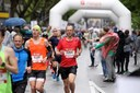 Hamburg-Marathon5987.jpg