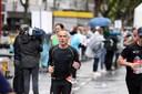 Hamburg-Marathon5989.jpg