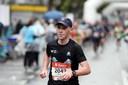 Hamburg-Marathon5990.jpg