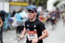 Hamburg-Marathon5991.jpg