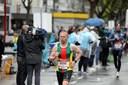 Hamburg-Marathon5992.jpg