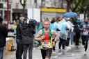 Hamburg-Marathon5993.jpg