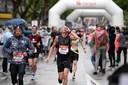 Hamburg-Marathon5994.jpg