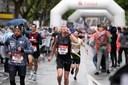 Hamburg-Marathon5995.jpg