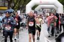 Hamburg-Marathon5996.jpg