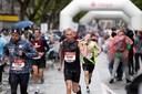 Hamburg-Marathon5997.jpg
