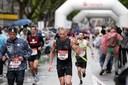Hamburg-Marathon5998.jpg