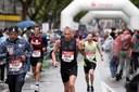 Hamburg-Marathon5999.jpg