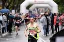 Hamburg-Marathon6000.jpg