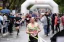Hamburg-Marathon6001.jpg