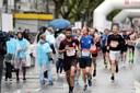 Hamburg-Marathon6003.jpg